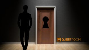 how to solve escape room puzzles