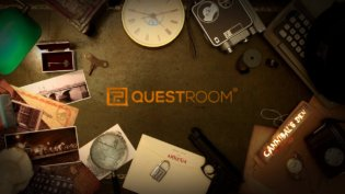 Most Popular Escape Room Themes and Objectives