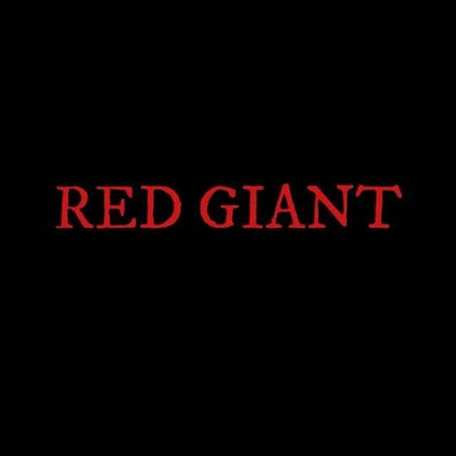 The Red Giant. How deep inside are you willing to go to get it? An incredible adventure awaits you now at questroom.com . . . . #laescaperoom #laweekly #mydayinla #escaperoom #roomescape #puzzlegame #60minutes #entertainment #realescapegame #canyouescape #redgiant #ktown #losangelesescaperoom #teambuilding #losangeles #redgiant