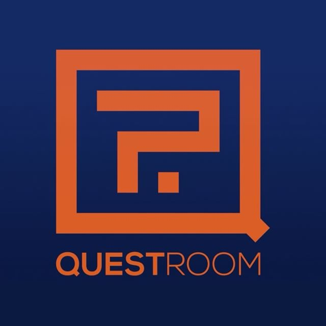 Many groups have already played our escape rooms. The amount of players is growing every day! Don't miss your chance to discover new experiences at questroom.com . . . . . #escaperoom #questroomla #laevents #thingstodola #questroom #losangelesescaperooms #losangelesentertainment #travella #puzzleroom #theroomla #escapetheroom #sunnycalifornia #familyfun #60minutes #canyouescape #escapegame #iescaped #LAescaperooms